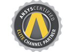 elite channel partner transparent small