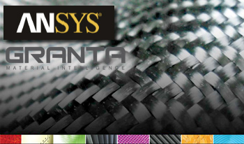 Ansys Granta Design carbon blank 1904